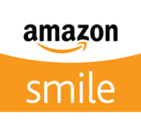 Did you know you could raise money for Ohio Valley Voices, just by shopping on Amazon? Get started now.