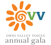 The 14th Annual Gala will be held February XX, 2021 at Paul Brown Stadium to celebrate our current and alumni ALL STARS.  Buy Tickets...