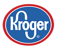 ohio-valley-voices-kroger-news