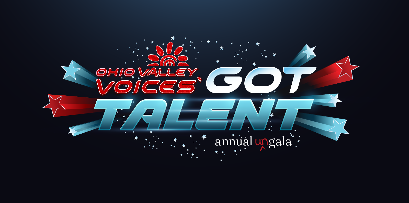 Ohio Valley Voices' Got Talent